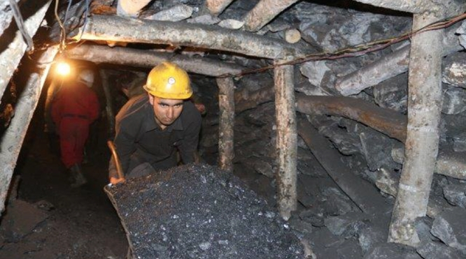 Making Mining in Afghanistan Safer, More Transparent and Accountable